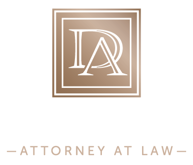 Dave Adams Law